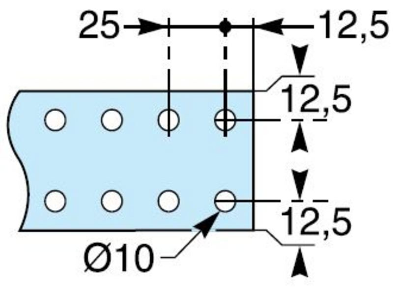prisma g schneider electric pdf